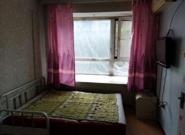 紫郡城西区 1室 1厅 1卫 35㎡
