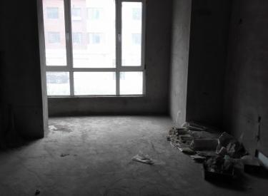 碧桂园(沈北) 1室 1厅 9楼北向 48㎡