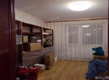 中海国际社区一期 4室2厅 137平