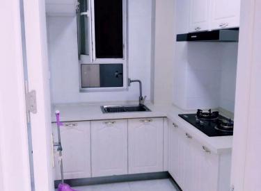 新加坡花园 2室2厅1卫    78.00㎡
