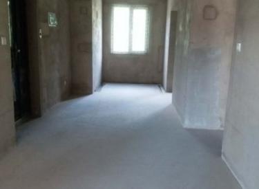 保利海上五月花 3室 清水 不把山 2楼 满二年