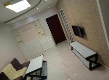 唐轩公馆 2室精装 东西齐全 1700/月