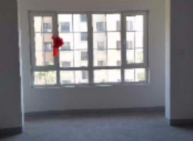 急售 电梯洋房 龙湖香醍漫步 4室 2厅 2卫 144㎡