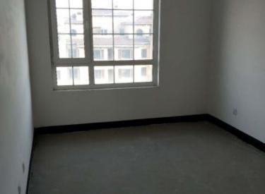 龙湖香醍漫步 4室 2厅 2卫 144㎡