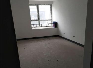 月星国际城一期 清水房 5楼 手续齐全 可贷款