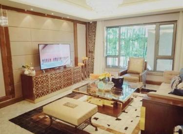 浑南市政府自贸区 恒大御峰电梯洋房 三室142平 精装可贷款