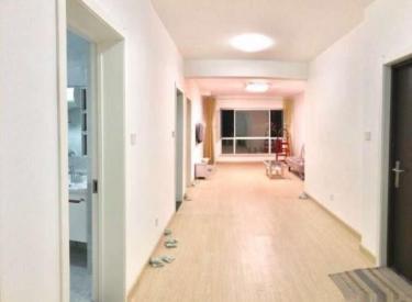 首创光和城 电梯洋房 三室 拎包即住 随时看房 精装修