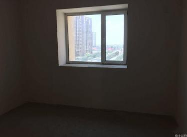 沈北道义 碧桂园太陽城 近地铁 南北通透三室 新品加推超值