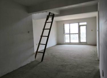 沈北道义 电梯洋房 复式 赠送露台 4居室清水房