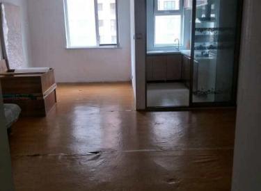 正良江南甲第二期 品质小区 高层两室