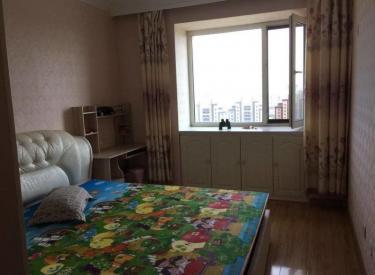 沈北盛京医院旁 蒲河地铁口 口碑河景高层亚泰城标户