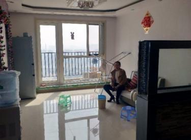 沈北道义 亚泰城 高层标户精装修 拎包即住 交通便利