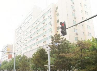 (出租) 皇姑区中心地段独楼带院