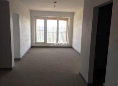 世茂五里河 满五年的二手房,不限购。2号楼全天采光 没有遮挡