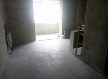 沈北道义 距离地铁口200米 南北标户三室 单价5500一平