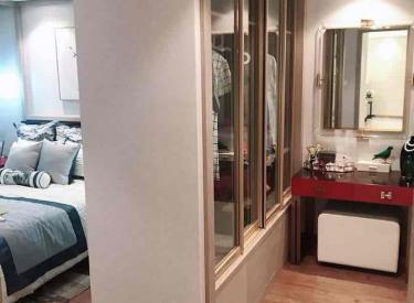 万錦红树湾 3室2厅2卫98.89㎡