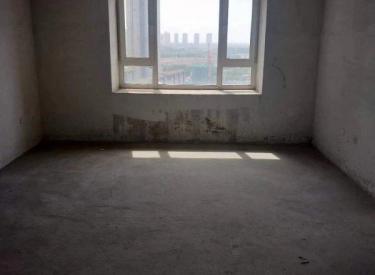 亚泰城 大三室中间层 证 件齐全 学 区 蒲河廊道