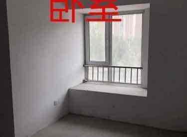 宏发·英里 1室1厅1卫48.00平米