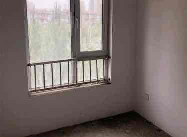 宏发英里 2室2厅1卫60.97㎡