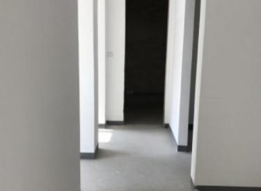 浑南奥体浦江御景湾三室河景楼下地铁省实验学校南北通透