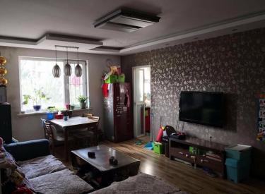 中房上东花墅蔷薇园(二期) 2室1厅1卫    81.60㎡