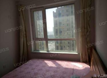 华茂中心 3室2厅 78平