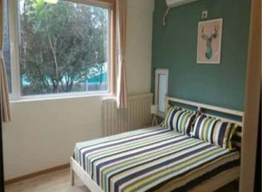 巴塞罗那晶座 3室 1厅 1卫