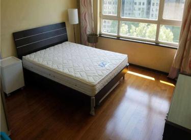 欧尚一品 精装 押一付一 合租短租 独立卧室 看房免费