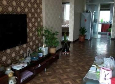 瑞赛居圣苑 2室 2厅 1卫 99.37㎡