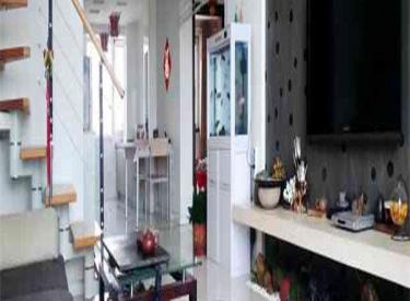皇姑区沈师地铁 香树湾 二室 临近华强城 唐轩公馆 交通便利