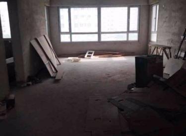 地研锦隆家园 4室 2厅 2卫 186㎡