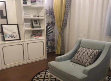 (出售) 皇姑区 中乾商务花园 31㎡ 商住公寓