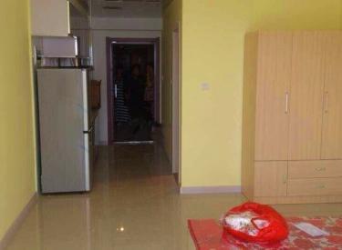 国瑞城 1室1厅1卫    42.00㎡