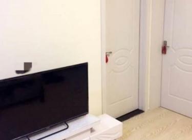 首创光和城 精装俩室 家具家电齐全 小区环境优美 拎包入住!