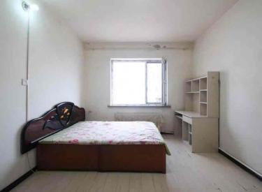 清泉小区 2室1厅1卫67㎡