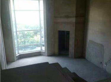 急售 浑南新区 市政府旁 圣罗伦斯 联排别墅 现房 255平