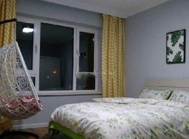 舒适4居室 环境好 装修好