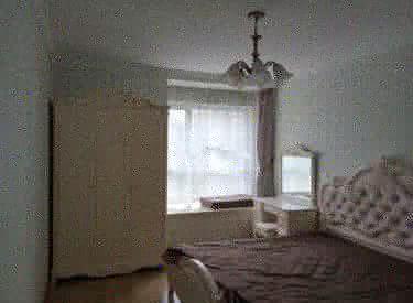 中海寰宇天下 1室 1厅 1卫 52㎡ 面议