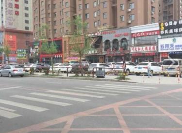 (出售)蒲昌路工程学院对面靠近小区大门298平2层