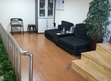 (出租)出租建设大路爱工街210平1楼精装修养生馆