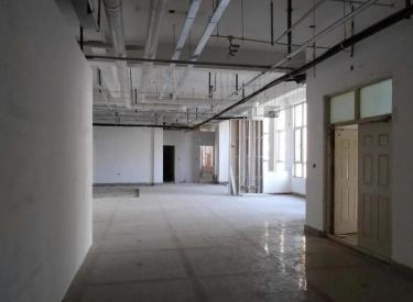 (出租)浑南区独栋临街3800平米独门独院好房出租