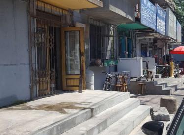 (出售)沈河区 个人小门市,37平