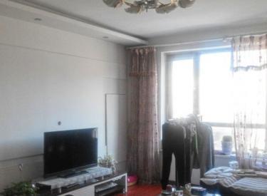 两室的价格三室的房子 双校区 良城美景96平88万小三室急售
