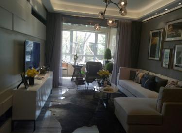 碧桂园太阳城高端住宅,电梯入户,河景小高及洋房。