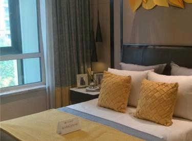 保利茉莉公馆三期 新开盘 户型楼层全 渠道购房返现 价格优惠