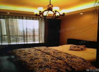 金地长青湾 3室1厅 200平