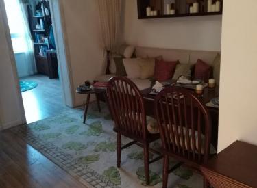 明华香峪兰溪 2室 2厅 2卫 80㎡ 低于市场价的唯一现房