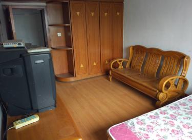 义安小区 2室1厅1卫 65㎡