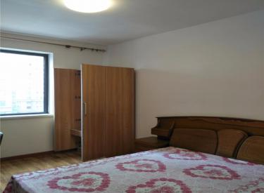 玉祥明居 2室2厅1卫    94.00㎡