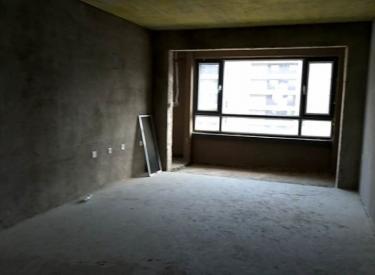 标准三室采光好不临街 两卫 丁香湖地铁旁美的城园区环境好